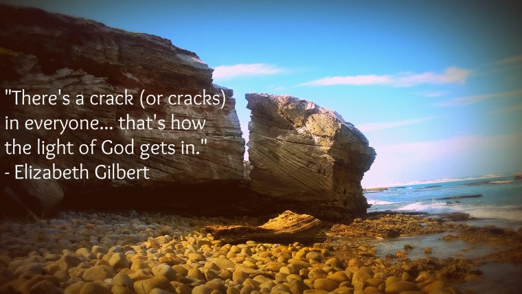 elizabeth-gilbert-quote-4