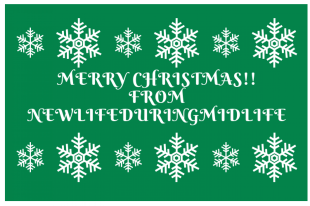 cropped-merry-christmas.png